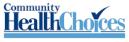 Community Health Choice