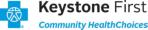 Keystone First Community HealthChoice